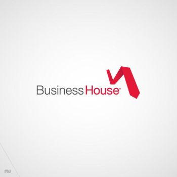 businesshouse_logos by GoPurifyYourself