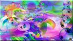 Hallucinogen Vibe013 by cristy120377