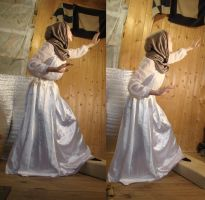 White lady 6 by Panopticon-Stock