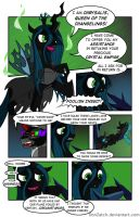 Tale of Twilight - Page 004 by DonZatch