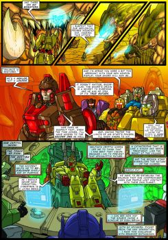 07 Sentinel Prime page 11 by Tf-SeedsOfDeception