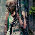 ingreen by wasted-photos