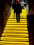 stairs by Mittelfranke