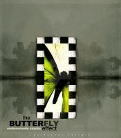 the butterfly effect 2 by morgueprincess