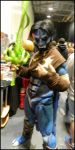 Raziel by MJ-Cosplay