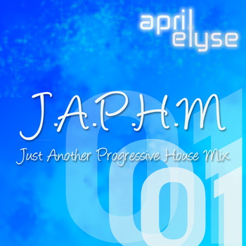 April Elyse - J.A.P.H.M. Installment 01 by AprilElyse