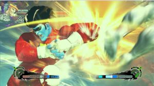 Adon mod Freakazoid  3 by GAME-ART-EDITED-ART