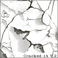 cracks by jackle-ie