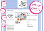 ~Magic Kettle WebShop Open~ by lorddanty