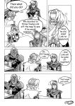 SSB Melee Moments PE-pg8 by Rachet777