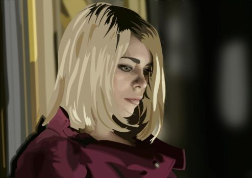 Rose by Rose-Tyler-Club