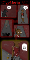 RoA Audition Page 2 by SprayPaintHavoc