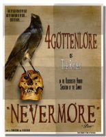 "ID for 4gottenlore ""Nevermore"" by Pennes-from-Heaven"