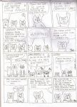 Appletree School For Cats Pg 22 by Peppermint-Patti