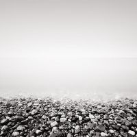 Pebbles by MarcinFlis