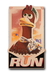 Poultry Propaganda by lord-phillock