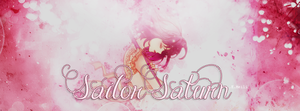 Sailor_Saturn_FB_Cover by MeiliChan15