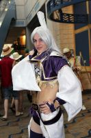 Metrocon 2012 34 by CosplayCousins