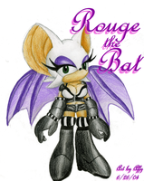 Rouge-old by affy-hedgefoxbat