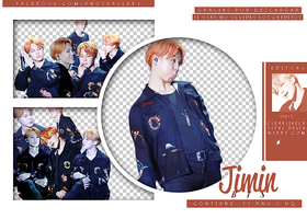 #040 | Pack PNG | jimin | BTS by clearlikecrystal