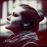 Nataly by W1nDkh