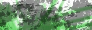 Free Abstract Banner by QueenCheese