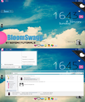 ScreenSho't BloomSwagg by SonorixTutorials