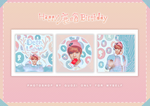 HB TO LUHAN by guozi8242