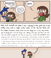 HB Mock Page 2: Dinx's Explanation by The-Knick