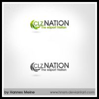 CLZ.NATION by hNsM