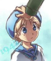 APH - Little Sealand by KoujiT