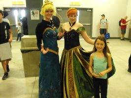 Ottawa comicon cosplays 128 by japookins