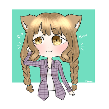 Icon for Shopy  by karma-san
