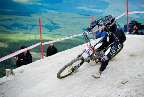 Fort William World Cup 2009 2 by discodan