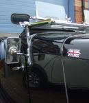 pre war MG close up 2 by Sceptre63