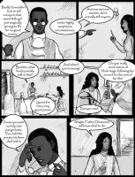Starcrossed: Chapter One (Page 39) by erinlamothe