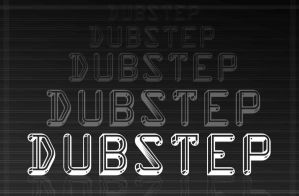 Dubstep by NRoberts93
