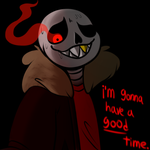underhell by comicalsans