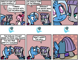 Concealing by FouDubulbe