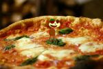 Poptropican Pizzaface by Pizzaface4372
