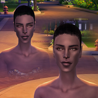 5t5 Fgdedited-k1 Copy Edited-1 by TheSims3Pets