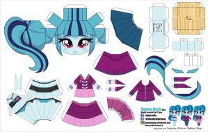 Sonata Dusk (JCG059) by ELJOEYDESIGNS