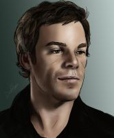 Dexter! by Debby1996