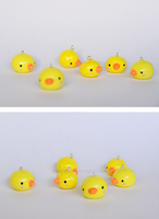 Chick Charms by stereometric