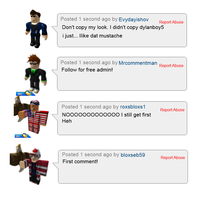 LOL joke by bloxseb59
