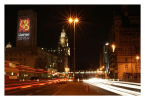 Liverpool 08 by petemc