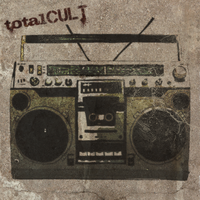 Total Cult - Boom Bap by HeskinRadiophonic
