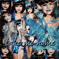 +TakeMeHome. by IsaahJustMe