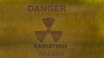 Radiation Hazard Wallpaper by Smoky371