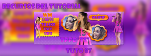 Tuto 87 by mainif